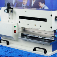 PCB Cutting Saw Blade PCB Machine