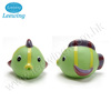 /product-detail/high-quality-funny-small-plastic-toy-fish-60082995679.html
