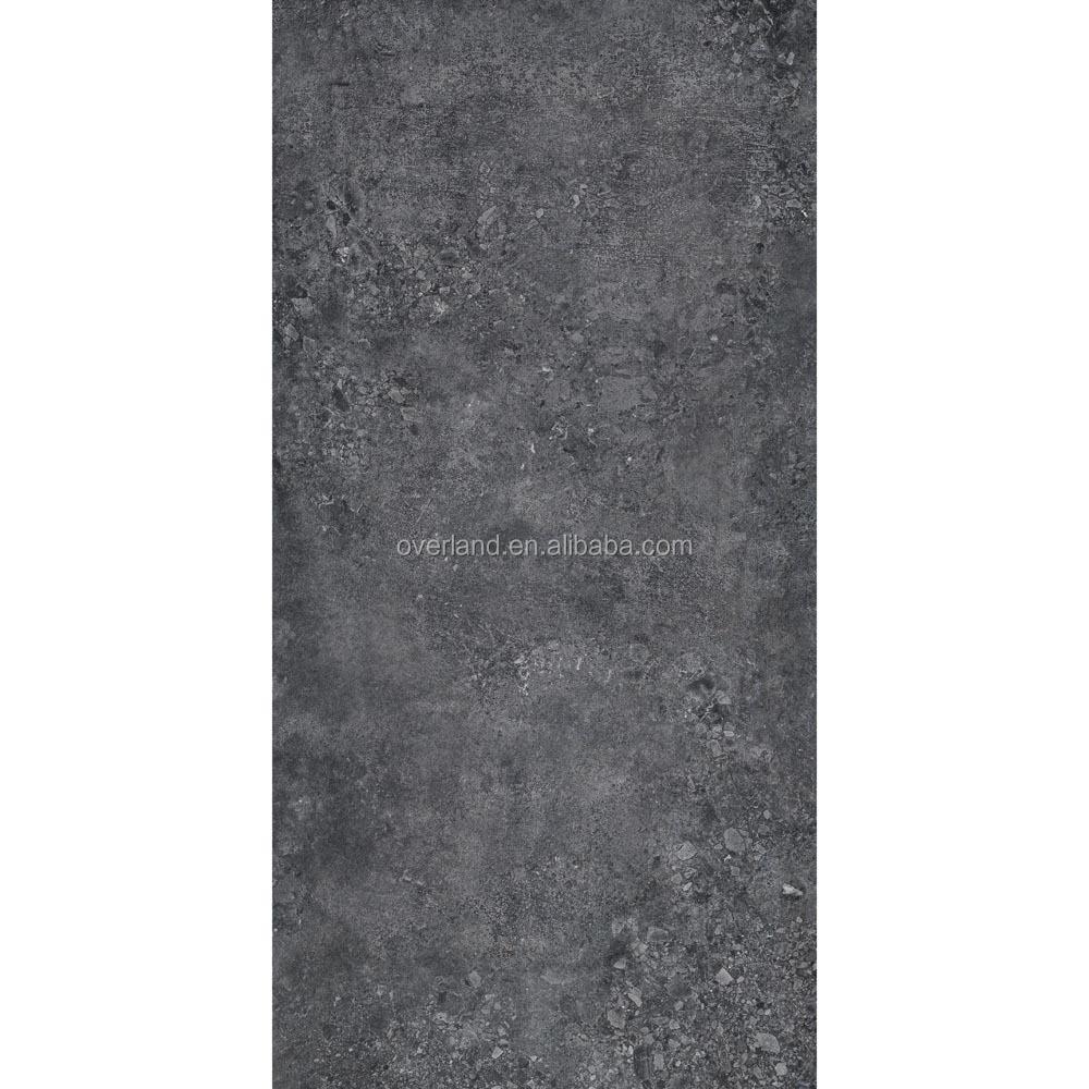 brilliant and tile for cozy carpet floors decor with ideas installation floor terrazzo flooring