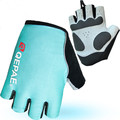 MTB Bike Bicycle Cycling Gloves Half Finger Guantes Ciclismo Bicicleta Glove Bycicle Accessories
