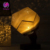 New Creative Star Projection Shape Wholesale Rotating Logo Projection Light,Star Night Lights for Kids Led Projection Lamp