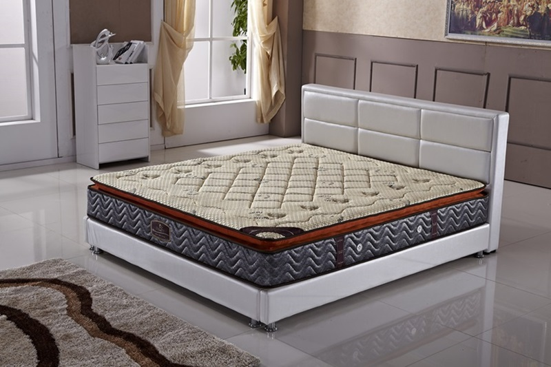 Sofa For Sale Soft Side Dual Waterbed Mattress Buy
