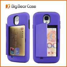 Good quality samsung galaxy s4 cover