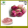 Chinese Natural Pure rose petal powder, rose leaf extract powder