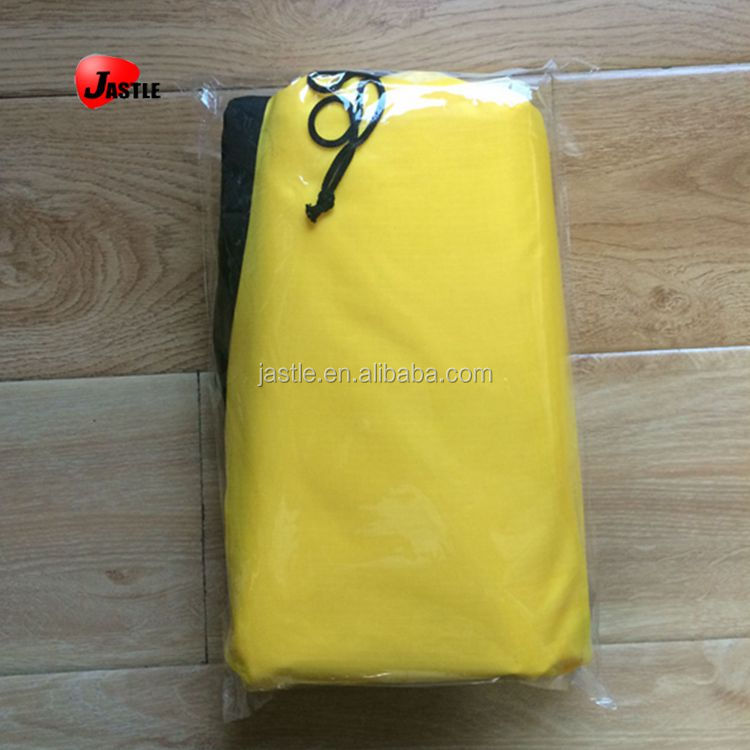 Factory outlet Outdoor Portable Light weight air Inflatable Sleeping Bag air sofa bean bag/outdoor plastic sofa