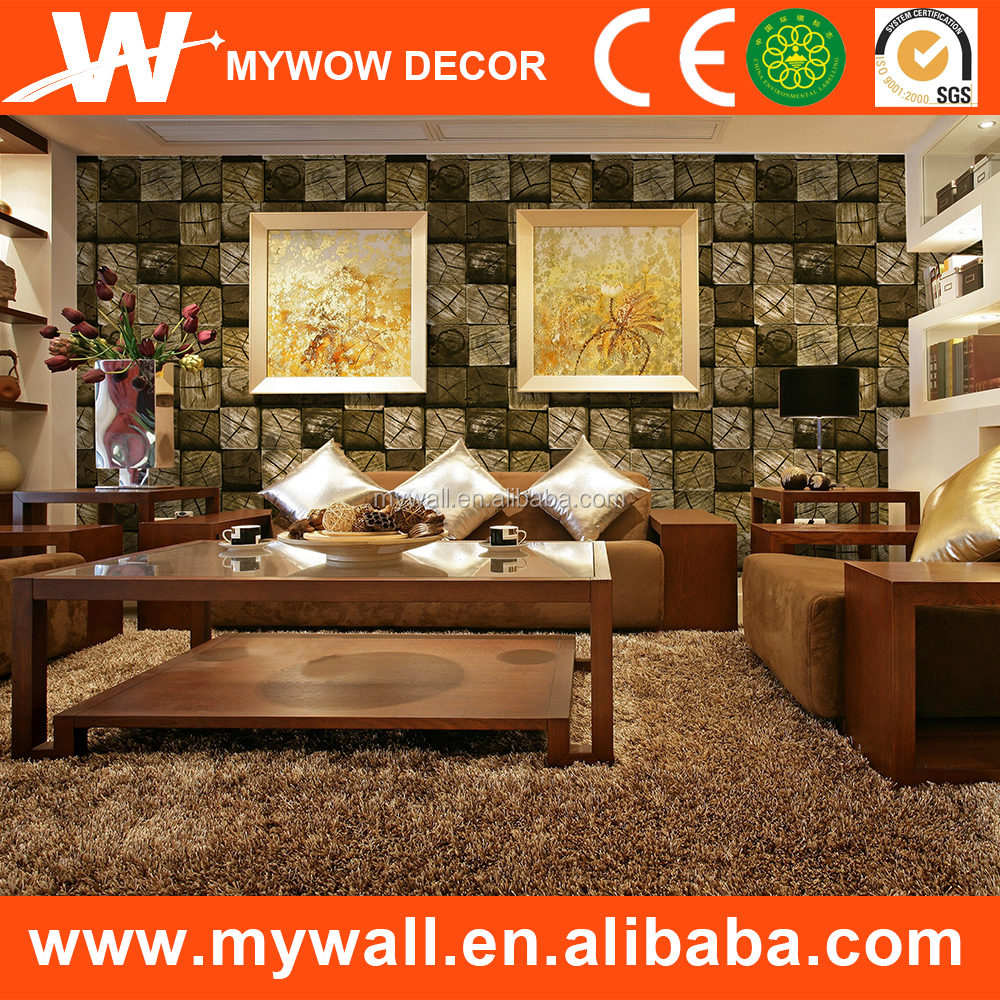 Wall Paper Arabic DesignWallpaper 3d BrickWall Paper 3d