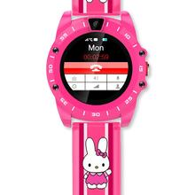 smart watch kids 2017 New design Wrist Watch Phone V19 for Android phone