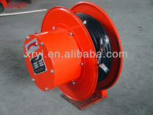 used cable reel