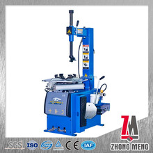 Tire changer machine for sale Tongda LT-420 cheap italy tire changer
