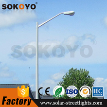 12v 100w led street light lamp replacement bulbs driveway lighting