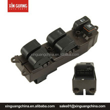 New Electric Power Window Master Switch For 02-09 Camry Sienna 84820AA070 84820-AA070 84820-AA050