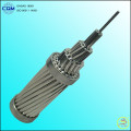 ACSR Aluminum Power Cable