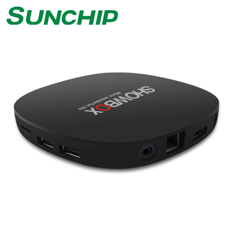 New Allwinner <strong>H6</strong> 1000M HDR Quad Core Bluetooth 4.0 HDMI Output Free Youtube moive Smart TV box Android 7.1 From China