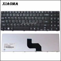 wholesale laptop notebook keyboard For Acer 5241 5332 5334 5516 5517 5532 5534 US layout