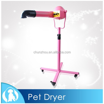 New Drying Machine Grooming for Pet TVS-2400