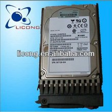"Internal HDD 507127-B21 300GB 10K 2.5"" SAS Hard Disk 2.5"" Internal"