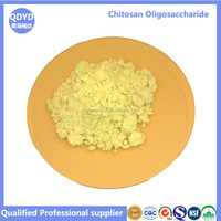 yuda water soluble chitosan