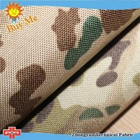Manufacturer nylon oxford cloth