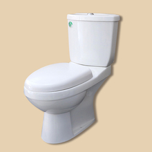 factory direct selling two piece toilet set,cheap toilets,toilet wc price