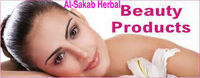 Al-Sakab Herbal Beauty Health Products