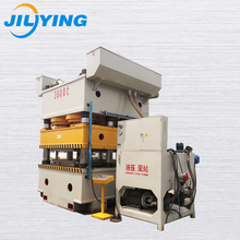 250 Ton Double Action Hydraulic Punch Machine Metal Deep Drawing Press