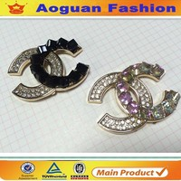 High Quality Shoe Accessories Shoes Buckle