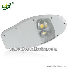 Hot sale 140W LED street light with Bridgelux chips &Meanwell driver& CE/RoHS