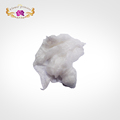 detergent used EGDS Ethylene glycol distearate price