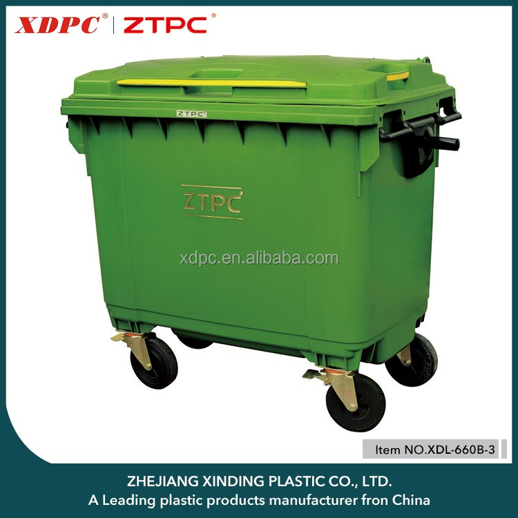 Cheap China Supplier Warehouse Bin