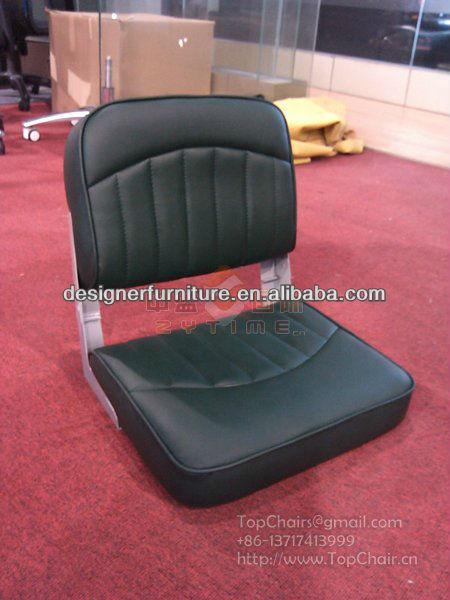 Matriel En Mtal Et Chaise Salon Utilisation Spcifique De Mditation Au Sol
