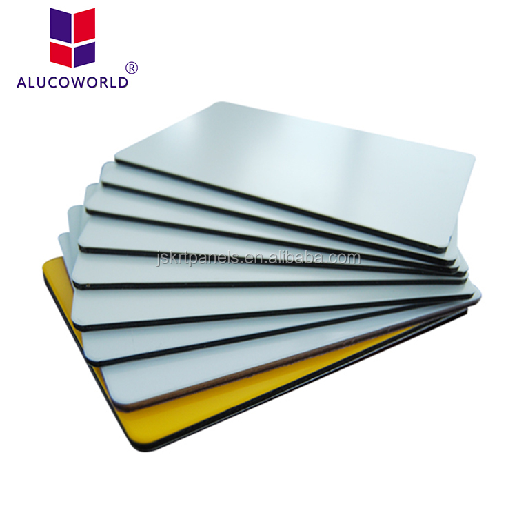 Alucoworld quality assured. sublimation aluminium sheets wall wood feature