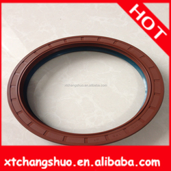 electric scooter front wheels differential oil seal SIZE: TC 80*135*15/25 OEM NO: OB122702