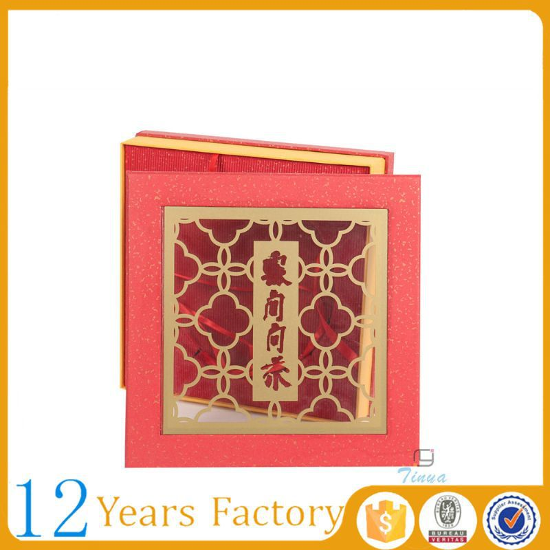 ... Indian Wedding Gift Box,Traditional Indian Wedding Gift Box,Gift Box