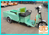 Brand New electric rickshaw Bajaj With Great Price,Electric Rickshaw 2015 Best-selling Electric Tricycle/three Wheel Motorcyle