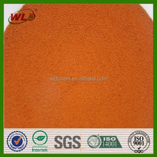 Top Manufacturer Vat Golden Orange G Vat Orange 9 Dyeing for Textile Cotton