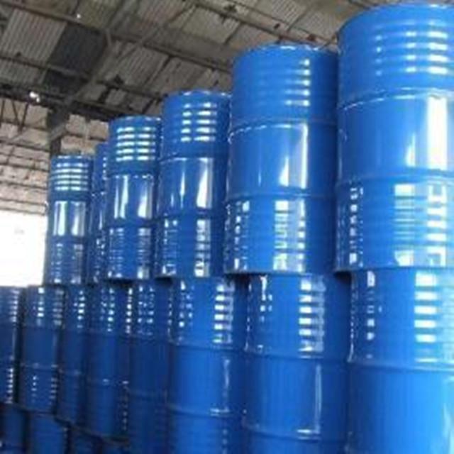 Benzyl Chloride 99% EBC CAS 26968-58-1