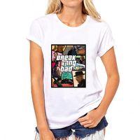 Customized 2017 Fashion customized promotional printed brand logo cheap t shirt mens longline velour t shirt
