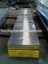 Cr12Mo1V1(D2) SKD10 COLD MOULD STEEL,material for cold-working dies,50-500mm,10m/t