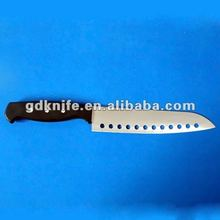 High quality stainless steel cheese knife