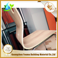 Canton fair best selling product There backrest folding outdoor chair