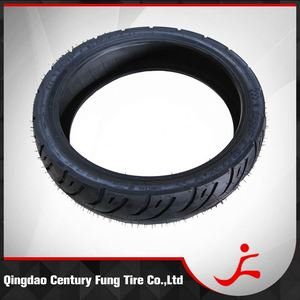 Motorcycle Tyre 110/80 17 110/90-18 140/70-17