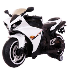 2018 New Product Best Selling Three Wheel Kid's Toy kids motorcycle bike