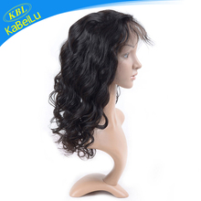 KBL-Perfect Lady wholesale weave and wigs, human hair non lace wigs
