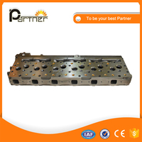 High quality! 8N1187 3306 cylinder head for cat 8N1187 3306