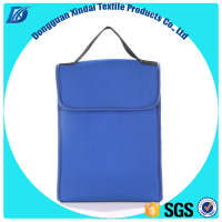 Neoprene Notebook Sleeve Bag 13inch Laptop Sleeve for computer Bag