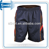 men's fashion sport short