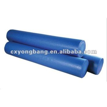 Eco-friendly EPE Foam Roller wholesale foam rollers