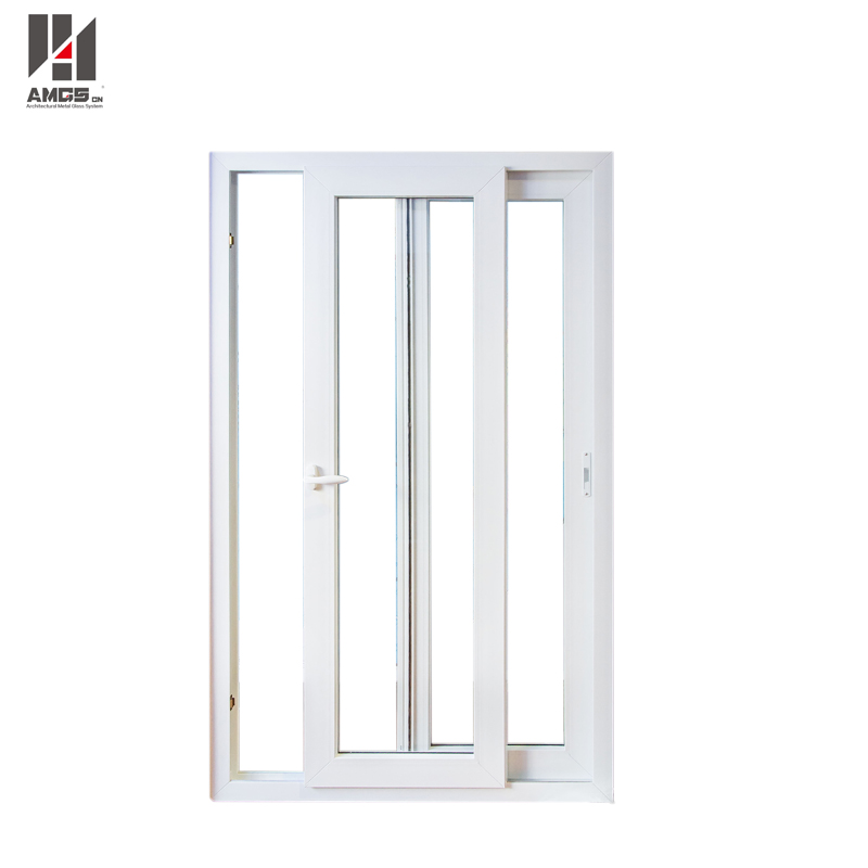 large balcony pvc sliding glass door,multi sliding glass door