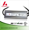dimmable led driver waterproof 12v 120w