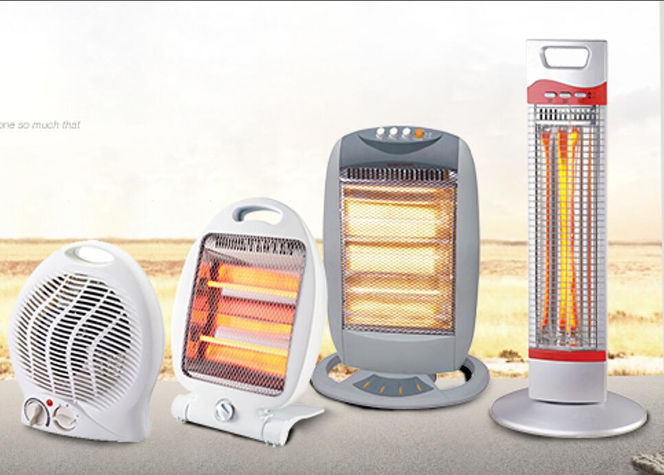 2016 Hot Selling Electrical Room Heater from Chinese Manufactory